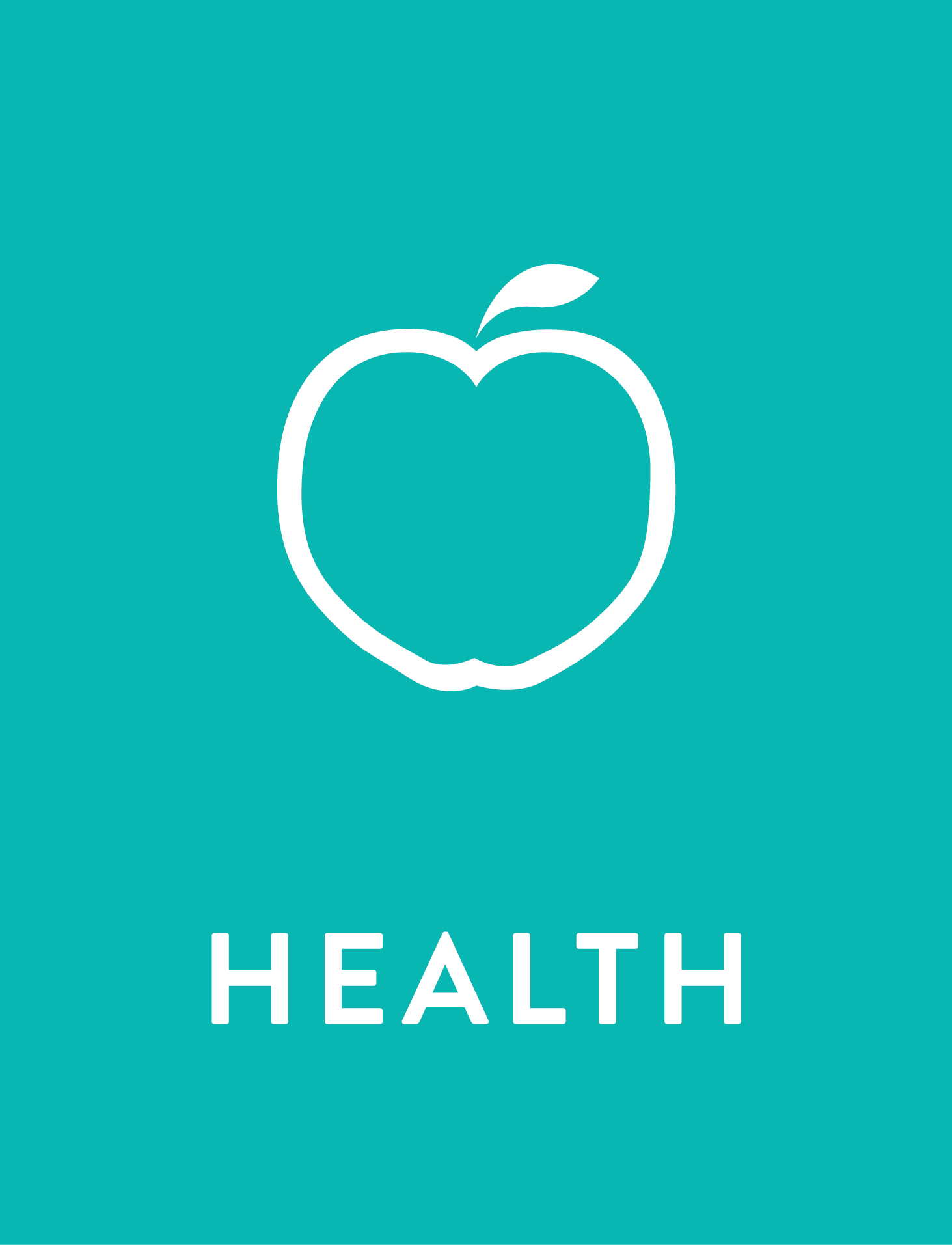 _4H_Icons_4_Health.jpg