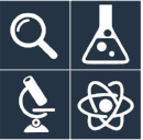 Science Icons.png
