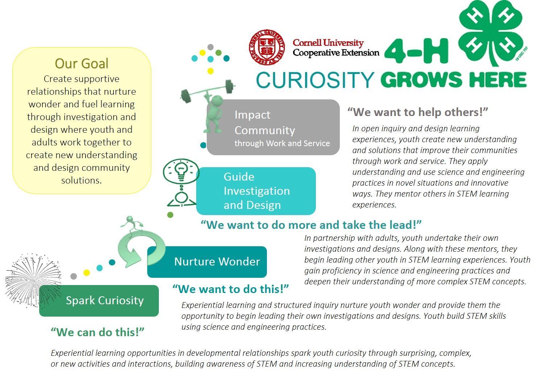 grow_curiosity_pathway_0.jpg