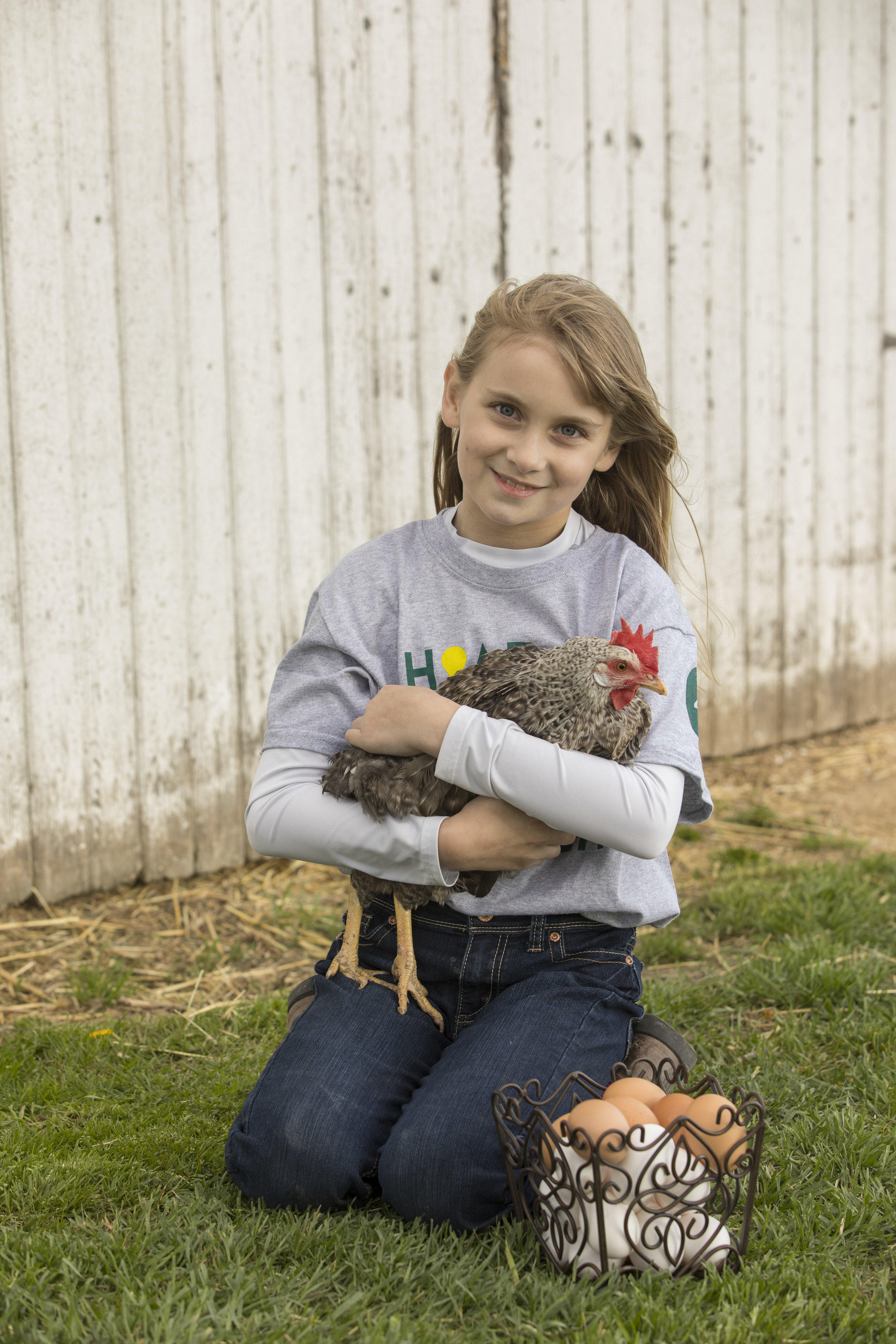 4-H Ag Chicken -2.jpg