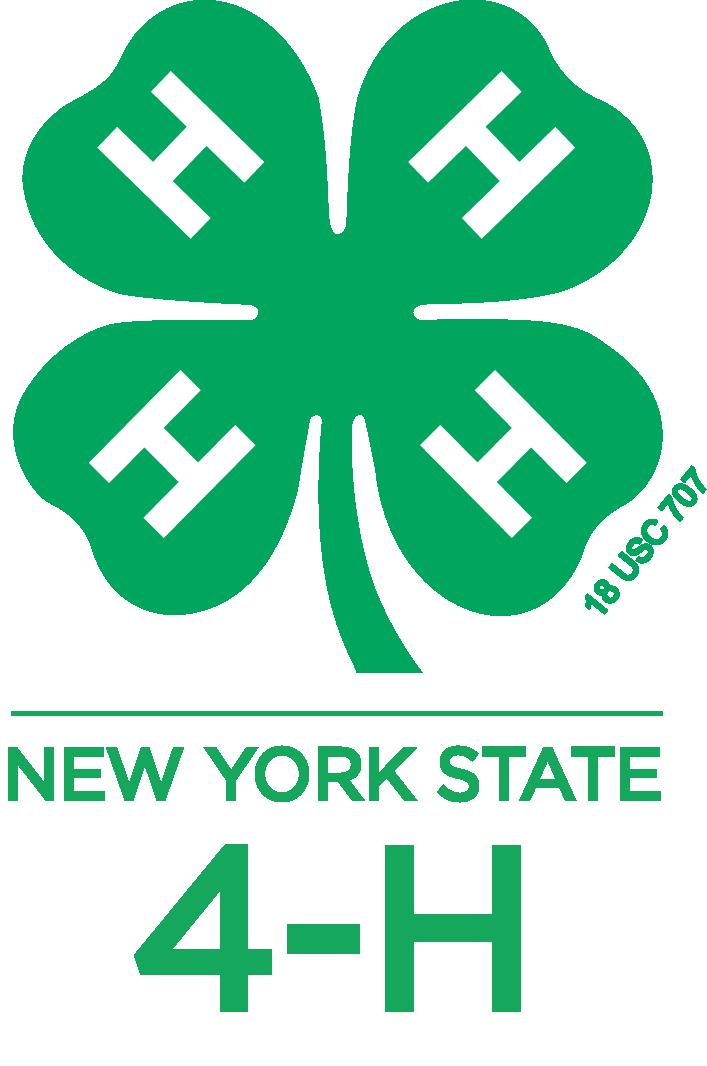 NYS 4H Logo Vert.png