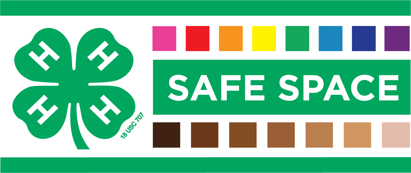 NYS 4-H Safe Space Logo OFFICIAL-FINAL.png