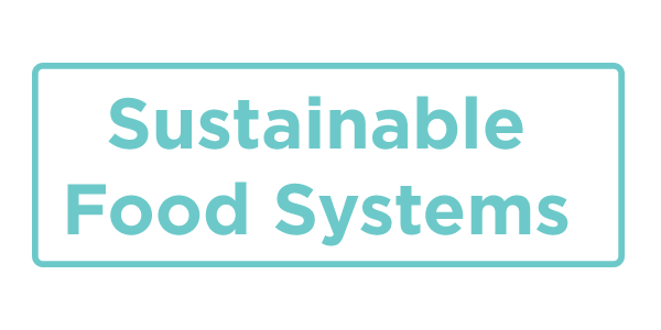 Sust Food Systems.png