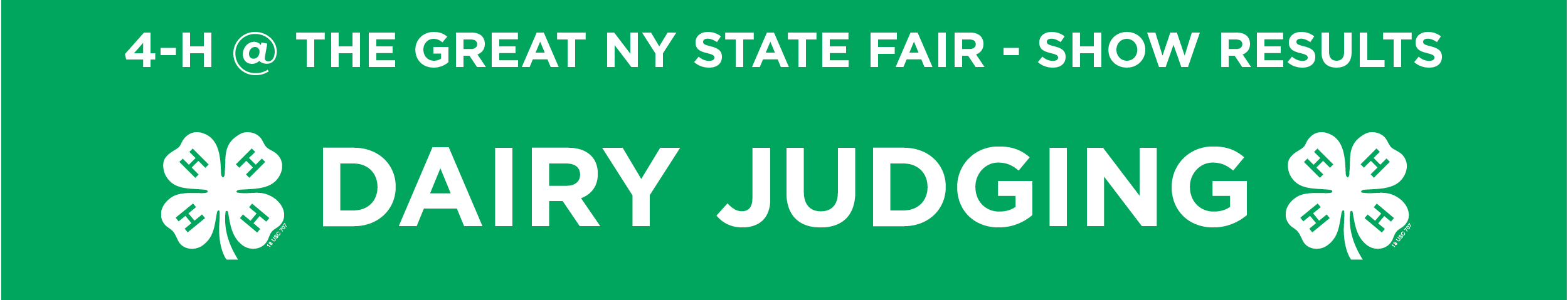 4-H Show Results Banner - Dairy Judging.png