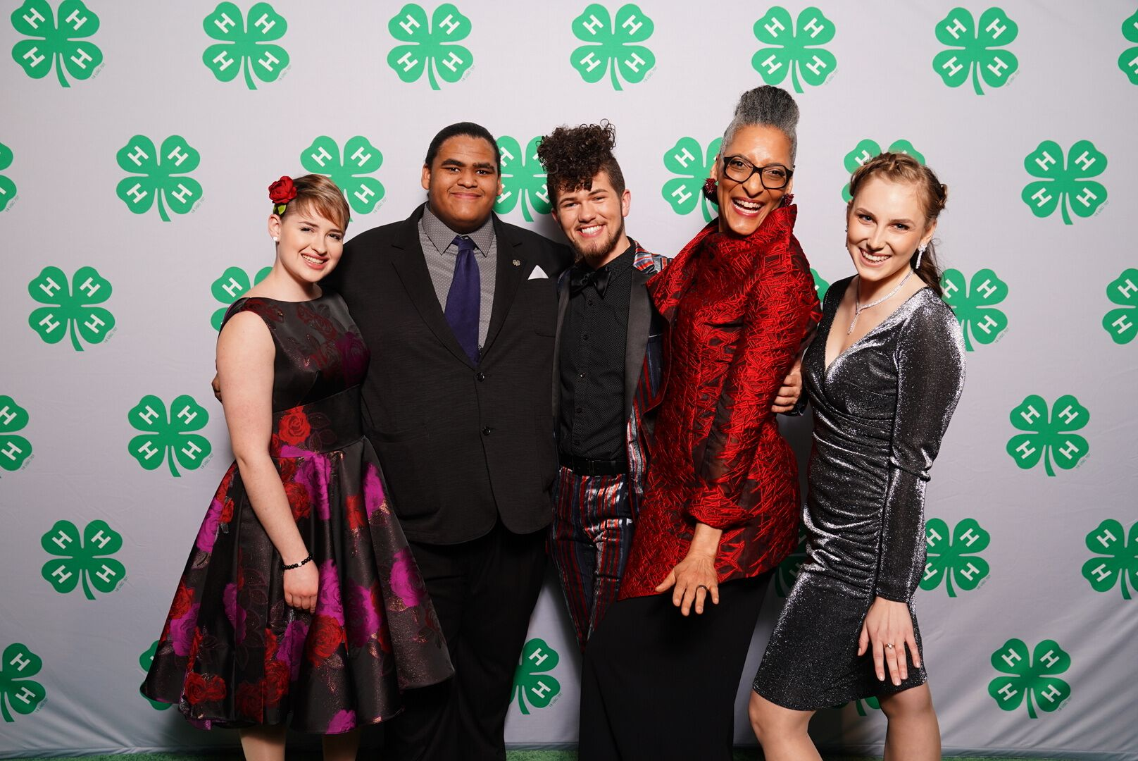 Clyde, 2019 YIA pillar winners, Carla Hall.jpg