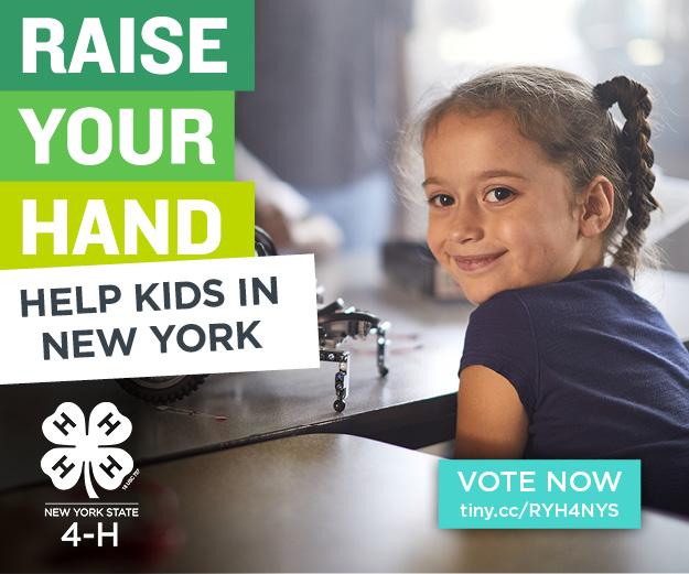NYRYH - 300x250 - Help Kids20.jpg