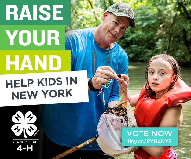 NYRYH - 300x250 - Help Kids13.jpg