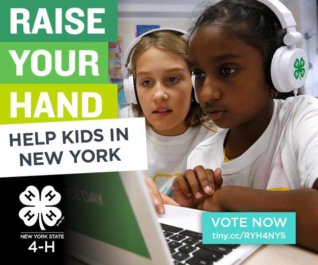 NYRYH - 300x250 - Help Kids10.jpg