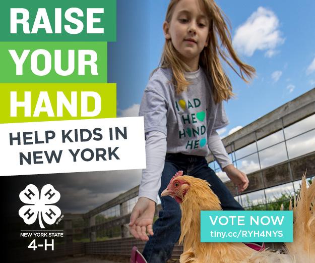 NYRYH - 300x250 - Help Kids8.jpg