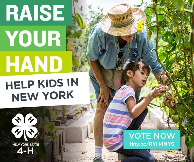 NYRYH - 300x250 - Help Kids2.jpg