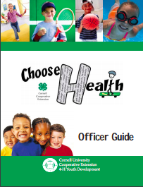 Choose Health Officer Guide.png