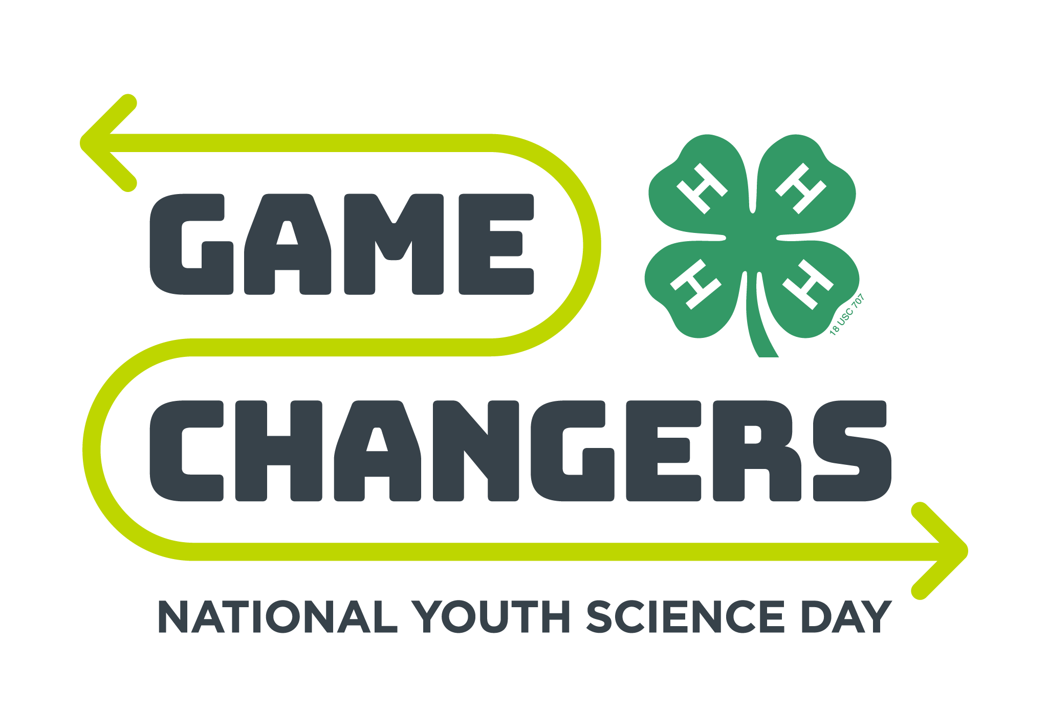 4H NYSD Game Changers Logo - Color RGB.png