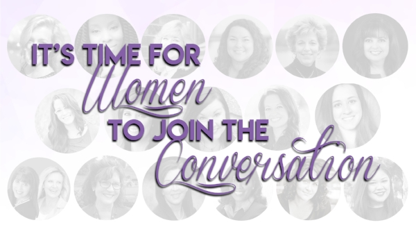 2018 WIA Conference Video Banner_Women Join Convo.jpg