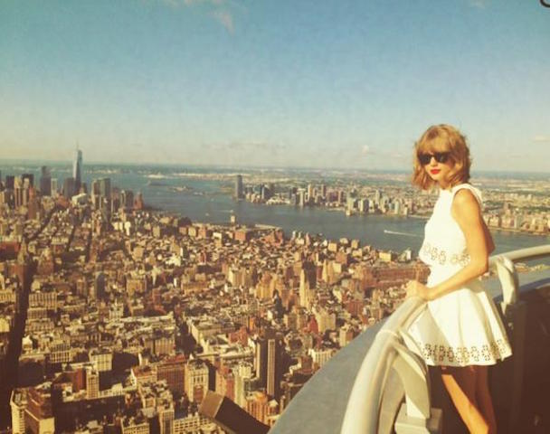 taylor-swift-welcome-to-new-york.jpg