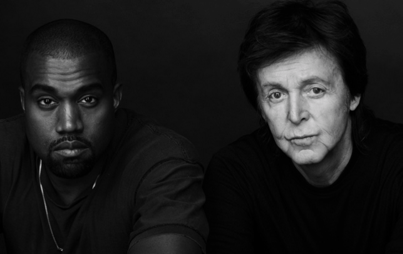 kanye-and-paul.png