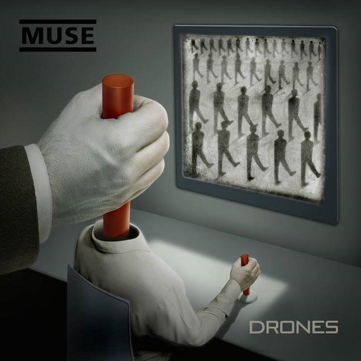 drones-muse.jpg