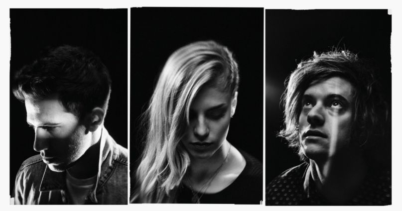 london-grammar-2017-press-shot.jpg