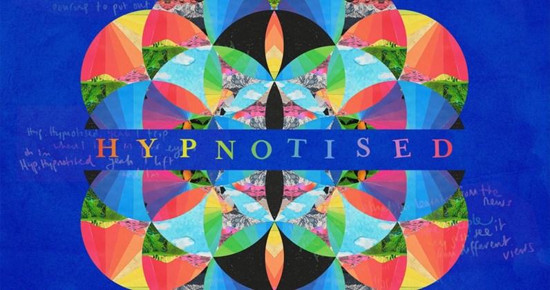 hypnotised.jpeg