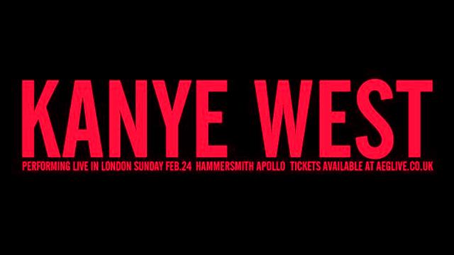 Kanye-West-Hammersmith-Apollo.jpg