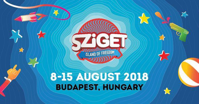 Sziget-Festival-2018.jpg