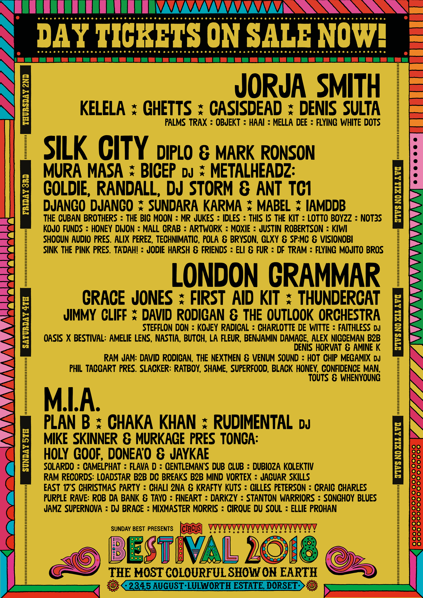 bestival2.png