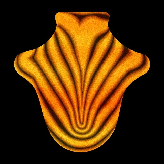 Big Red MachineBig Red Machine - The collaborative project from Justin Vernon (Bon Iver) and Aaron Dessner (The National) is a collection of beautiful free-flowing sonic masterpieces for the listener to get lost in, with the occasional glimmer of hope.