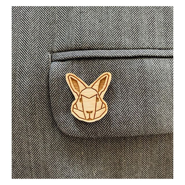 Funny Bunny Wabbit! . . #dingyproject #mensfashion #womensfashion #helpinganimals #asseenincolumbus #lifeincbus #columbusartist #rescuedontbuy #animalactivist #adoptdontshop #fashionforacause #menstyle #womenstyle #fashionpin #pin #showyourdingy #dingy #shoplocal #locallove #bear #bears #bearlife #bearsofinstagram #fashion #columbusohio #panda #fashionblogger #igfashion