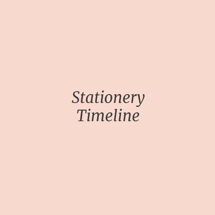 MD-Stationery-Timeline.jpg