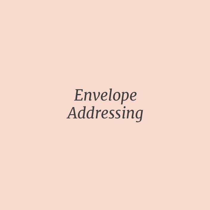 MD-Envelope Addressing.jpg