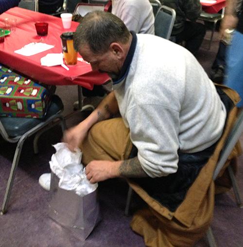 christmas_visit_2012.htm_01.jpg