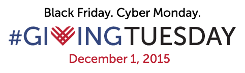 giving-tuesday-2015.htm_01.png
