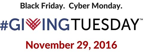 giving-tuesday-2016.htm_01.jpg