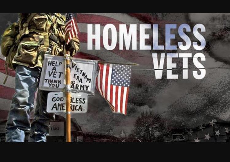 2017-11-11-homeless-vets_01.jpg