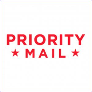 b06_priority_mail_300x300.jpg