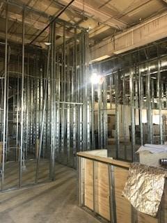 Construction April 2019 Walls.jpg