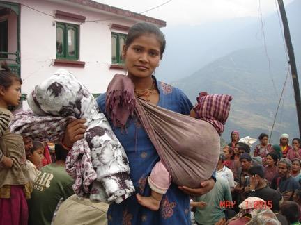 Karthali, Sindhupalchowk (18)