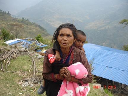 Karthali, Sindhupalchowk (19)