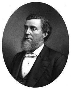 Samuel John Mills (1783-1818)