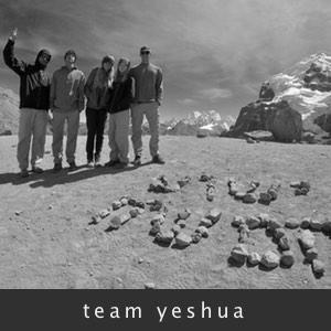 Team Yeshua.jpg