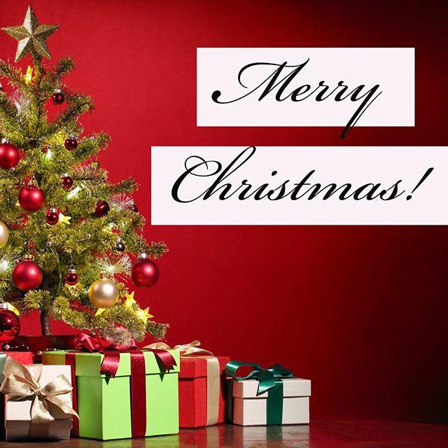 Merry Christmas! 🎄🎁 #christmas #merrychristmas #holiday