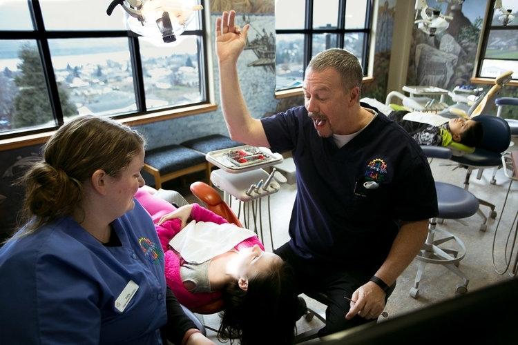 Kidz Dental Zone 200k Photo Edits Immense Imagery Dentist Clients Website Content-31.jpg