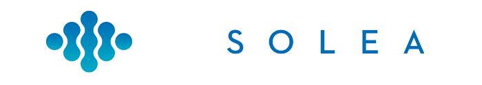 Solea_Logo_Horizontal.png