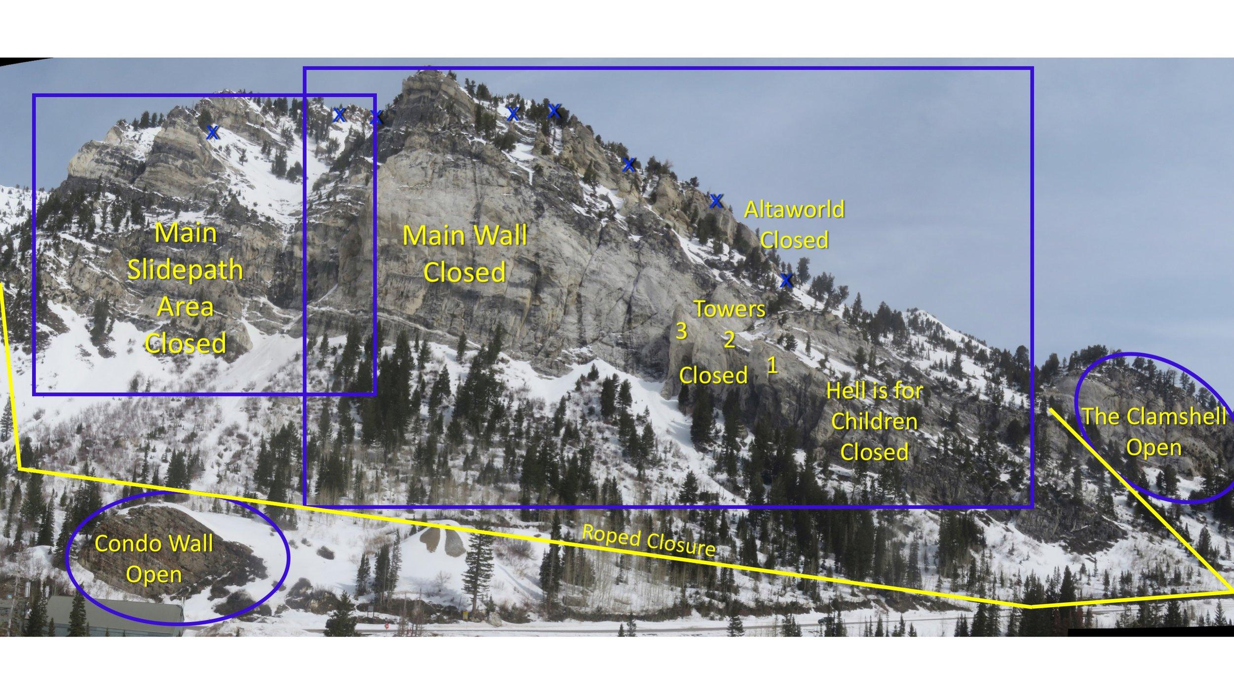 2018-05-11 Hellgate Climbing Closure Area.jpg