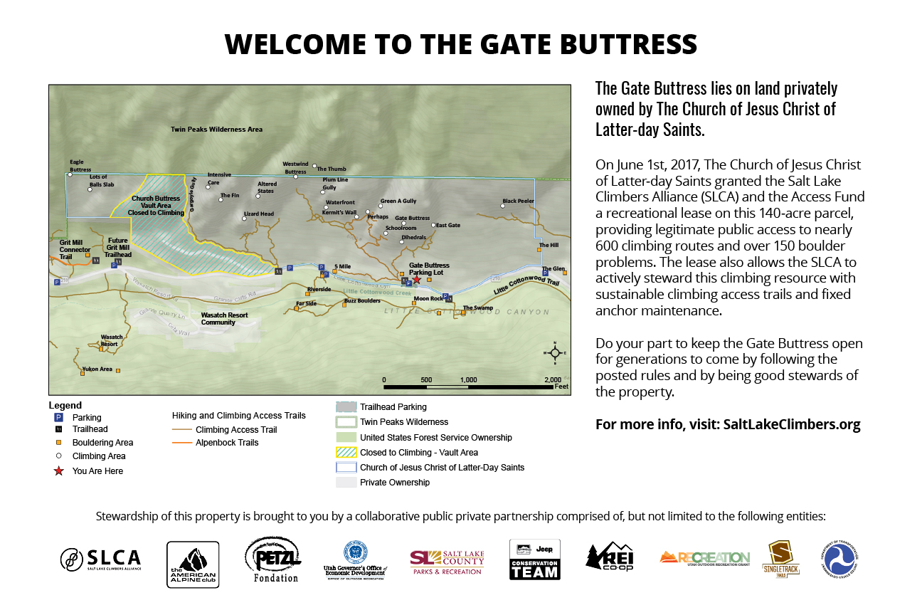 Gate Buttress Sign.jpg