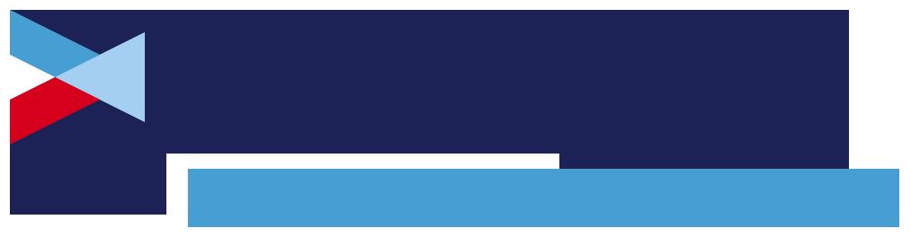 BainCapital_CommunityPartnership_H_rgb.png