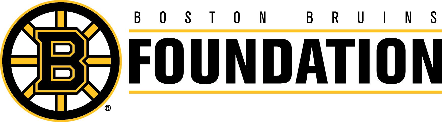 Boston Foundation .JPG