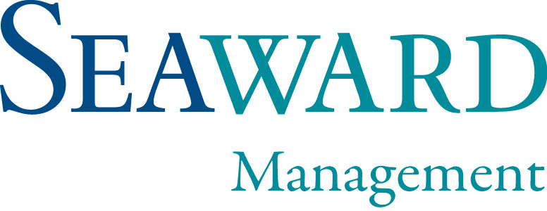 Seaward-logo-final.jpg