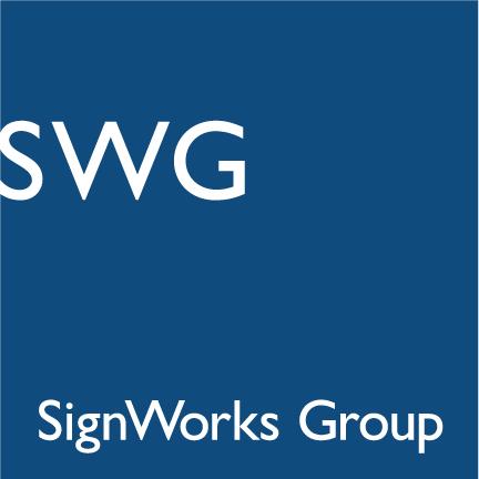 Signworks Group.jpg
