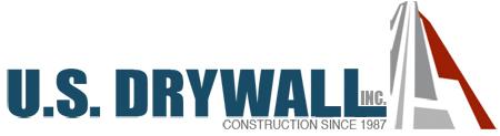 U.S. Drywall Logo.jpg