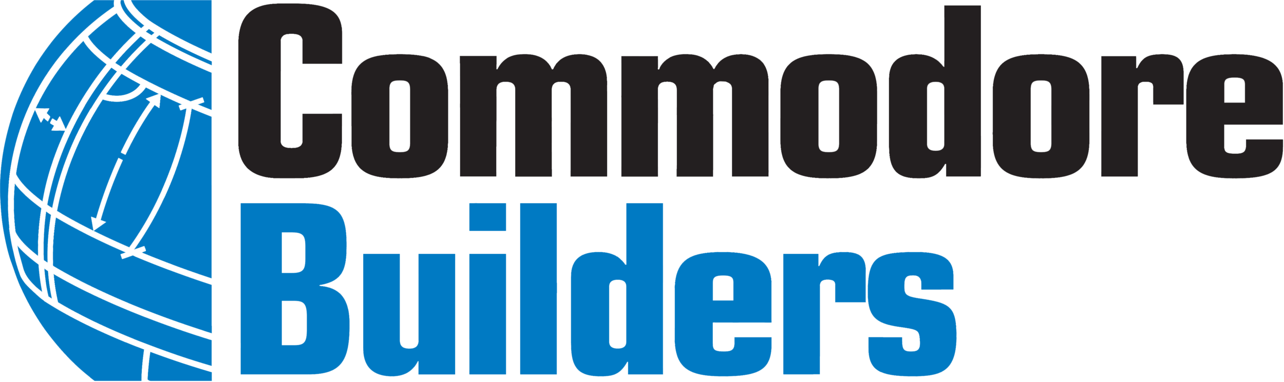 Commodore Logo-transparent-Color.png